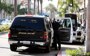 Reportage choc : trafic à Miami