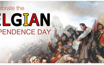 Fête nationale Belge à Pompano