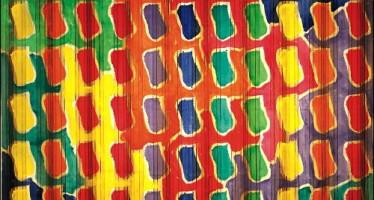 Appel aux artistes et galeries francophones de Floride