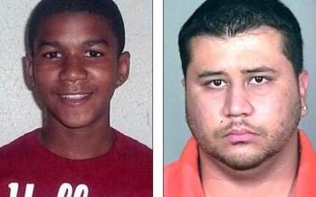 George Zimmerman ne cesse de faire parler de lui