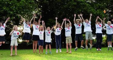 Deux écoles de Miami perdent leur homologation française