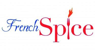 French Spice : les restos Français à petits prix !
