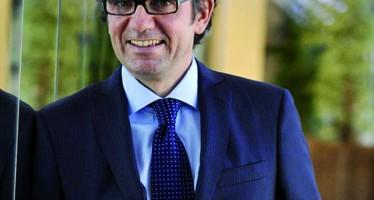 """FRÉDÉRIC LEFEBVRE : """"La discrimination fiscale des expats doit cesser !"""""""