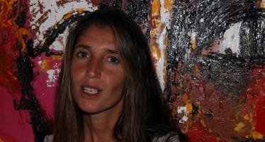 Les «Faces» de Carolus exposées à la Ricart Gallery