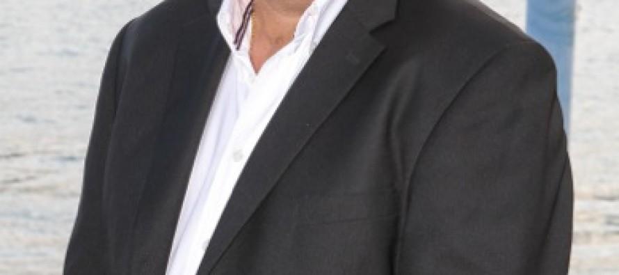 Élections consulaires : La liste de Franck Bondrille entre en campagne