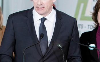 Élections au Québec : laïcité et indépendantisme en invités surprises