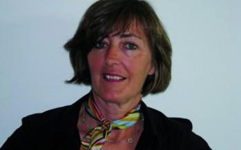 Elections consulaires : Claire Francoulon et la liste «Français du Monde»