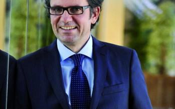 Elections consulaires : Frédéric Lefebvre vient soutenir Jacques Brion