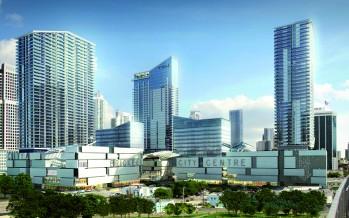 Tout savoir sur l'immobilier commercial à Miami