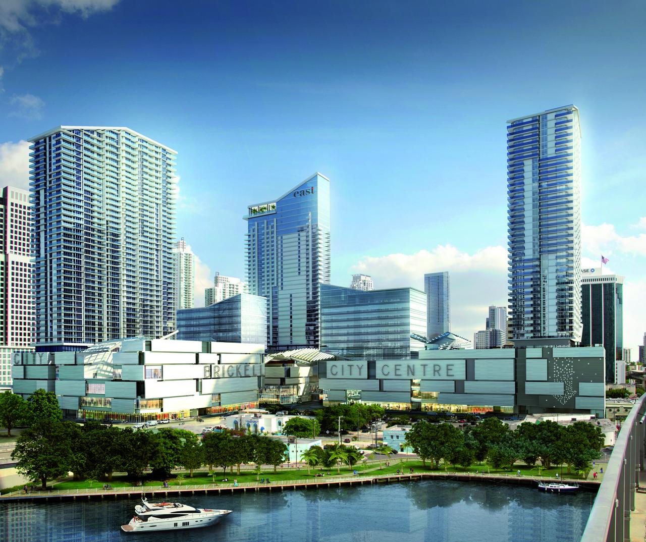 Photo of Tout savoir sur l'immobilier commercial à Miami