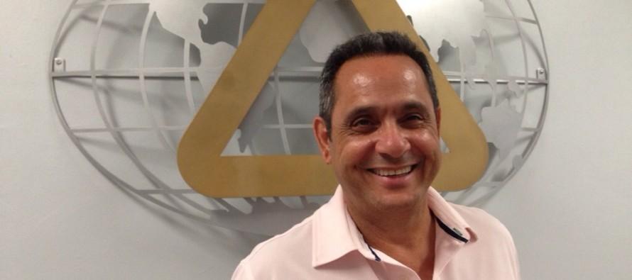 """Daniel Ettedgui : """"Pas de souci pour l'investissement immobilier en Floride !"""""""