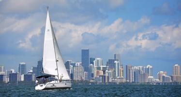 Visiter Miami / Guide de voyage Floride