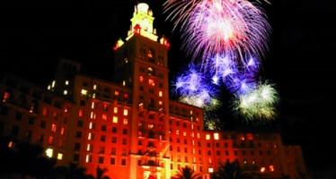 Où fêter Independence Day en Floride ?