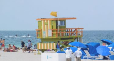 Miami Beach / Guide de voyage complet / Visiter Miami Beach en Floride
