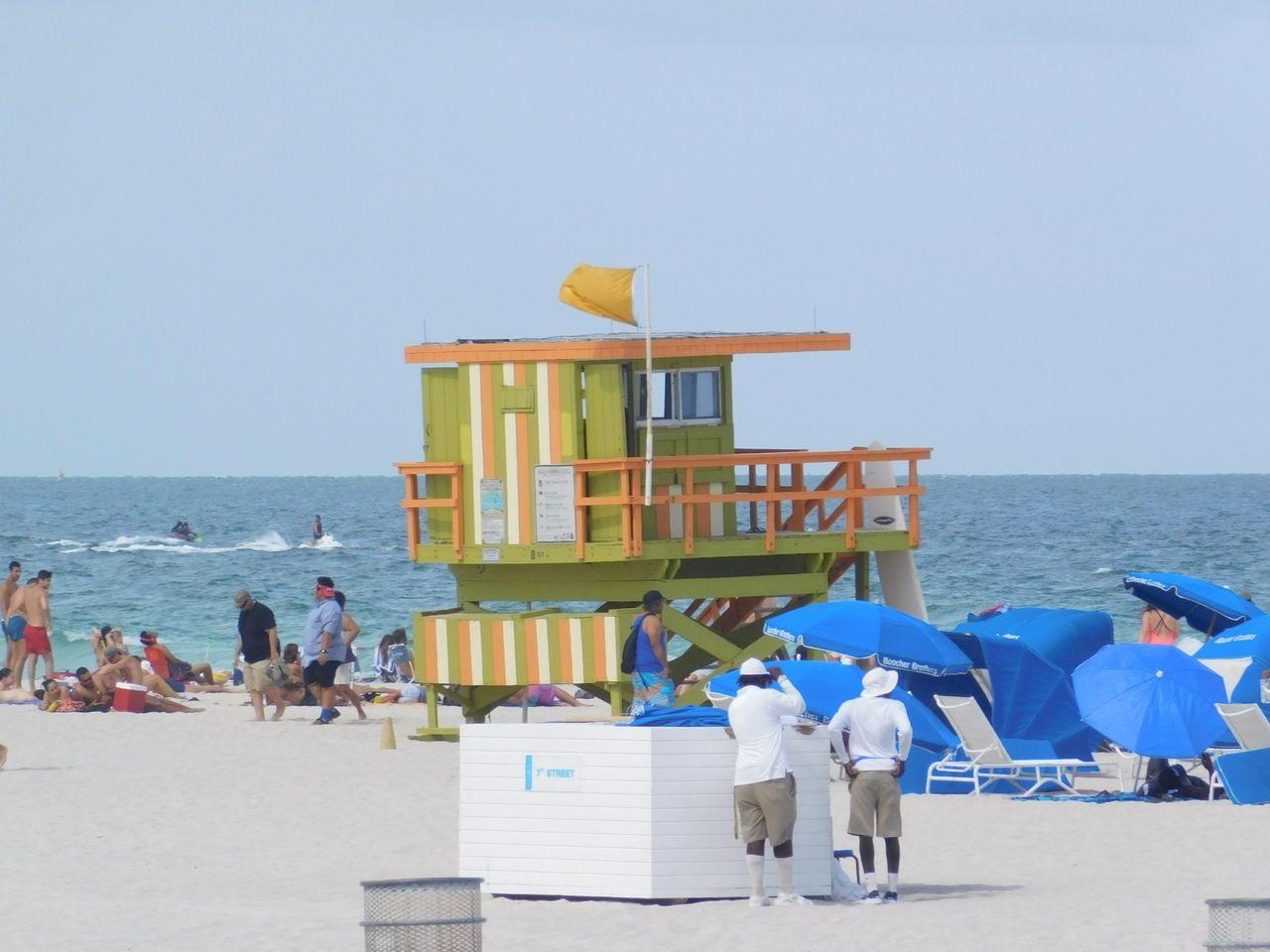 Photo of Visiter Miami Beach / Guide de voyage complet de la Floride