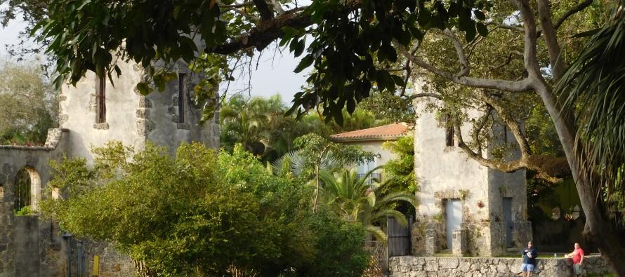 Coral Gables : le plus beau quartier de Miami – Guide de voyage Floride