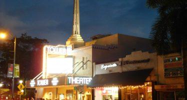 Deux films français à l'affiche du Tower Theater de Miami : «Maryland» et «Mon Roi»