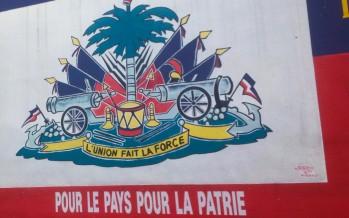 Visiter Little Haïti / Miami /  Guide de voyage
