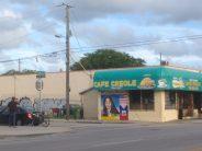 Little Haïti devient le premier quartier officiel de Miami