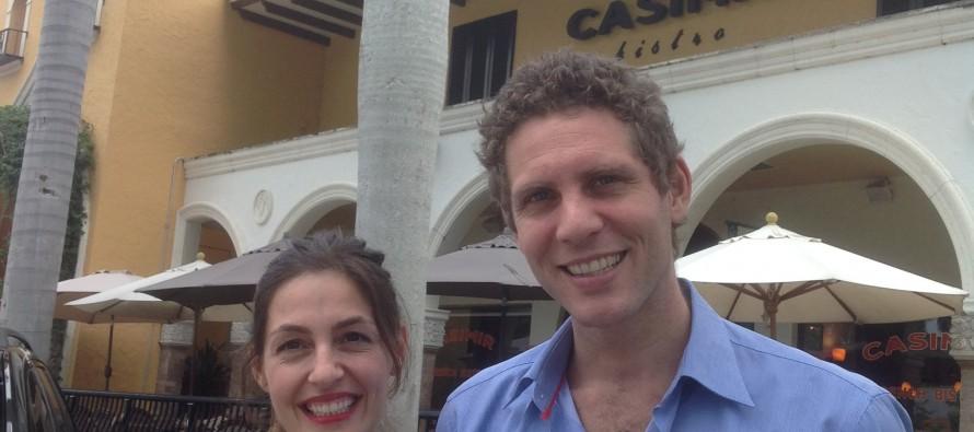 Casimir : le meilleur restaurant de Boca Raton est Français !