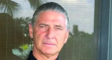 Massat : le Man in Black de la comptabilité