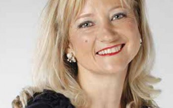 Slavica Bogdanov : la coach pour vos enfants en Floride