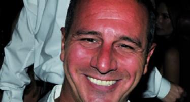 Rencontre avec Thierry de Villejust, Miami Broker