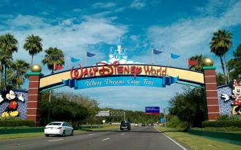 Visiter Orlando – Floride / Guide de voyage