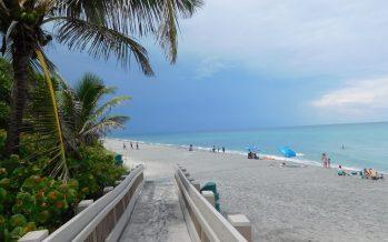Visiter le comté de Palm Beach / Guide de la Floride