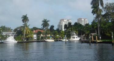 Immobilier dans le sud de la Floride : des valeurs sures et abordables, sans surchauffe des prix