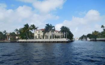 L'immobilier de luxe dans la ligne de mire du fisc à Miami et New-York