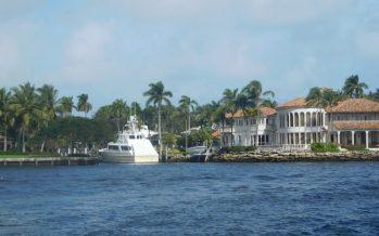 Immobilier : Investir à Venise… en Floride !