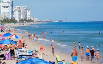 Pétrole, gaz : les côtes de Floride demeureront exemptées de forages