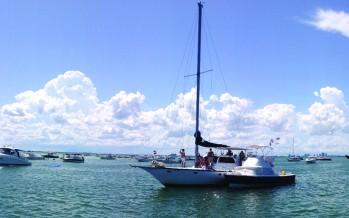 Mortel accident de bateau à Miami ce week-end