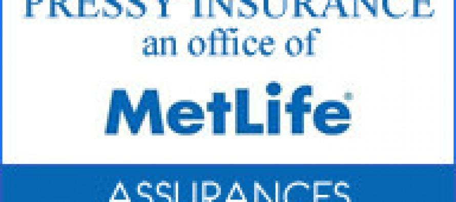Pressy Insurance : pour être bien assurés !