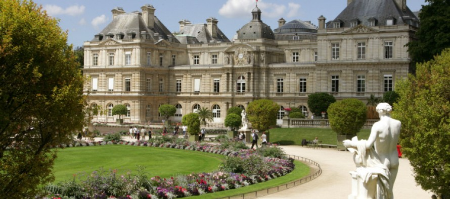 France : la droite reconquiert le Sénat