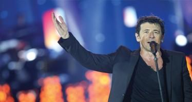 """Patrick Bruel : """"Il était temps de faire un concert à Miami""""!"""