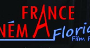 Le festival du film français revient à Miami