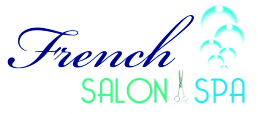 Le French Salon & Spa aux French Weeks