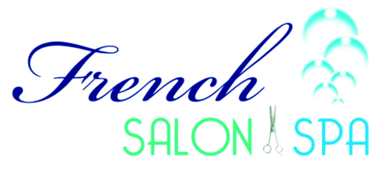 French Salon spa