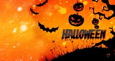 Ou sortir pour Halloween 2014 (durant tout octobre)