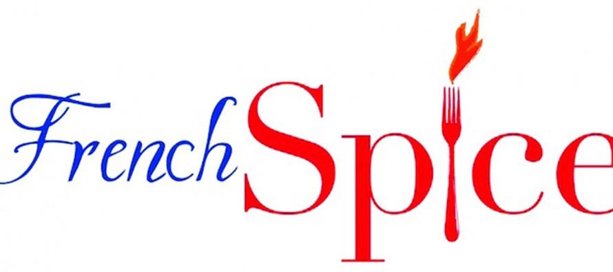 French Spice : une bonne occasion de découvrir les restaurants français