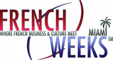 French Weeks 2014 : le programme !