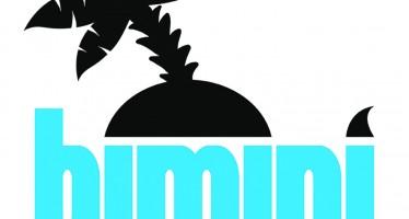 Bimini : un nouveau label House français à Miami