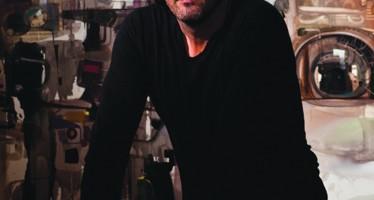 Martial Ricart : «Wynwood est victime de son succès»