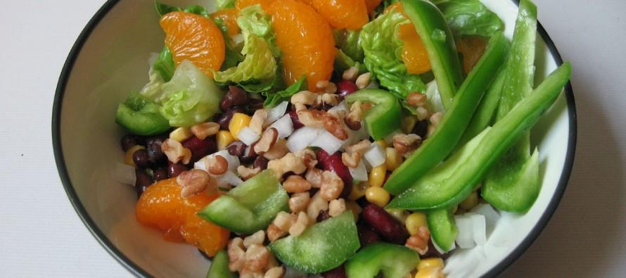 Vegan food : du 14 au 19 octobre, c'est le Seed Food & Wine Festival à Miami