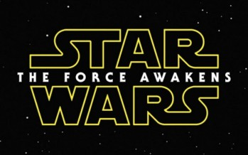 Nouveau Star Wars (VII) : voici la bande-annonce !