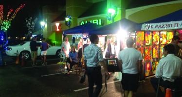 La Floride (Miami, Fort Lauderdale…) pour les gays et lesbiennes