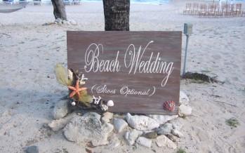 Mariage : se marier à Miami (ou ailleurs en Floride)