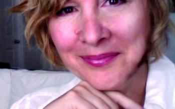 Chantal Asselin, chef d'entreprise peau-éthique